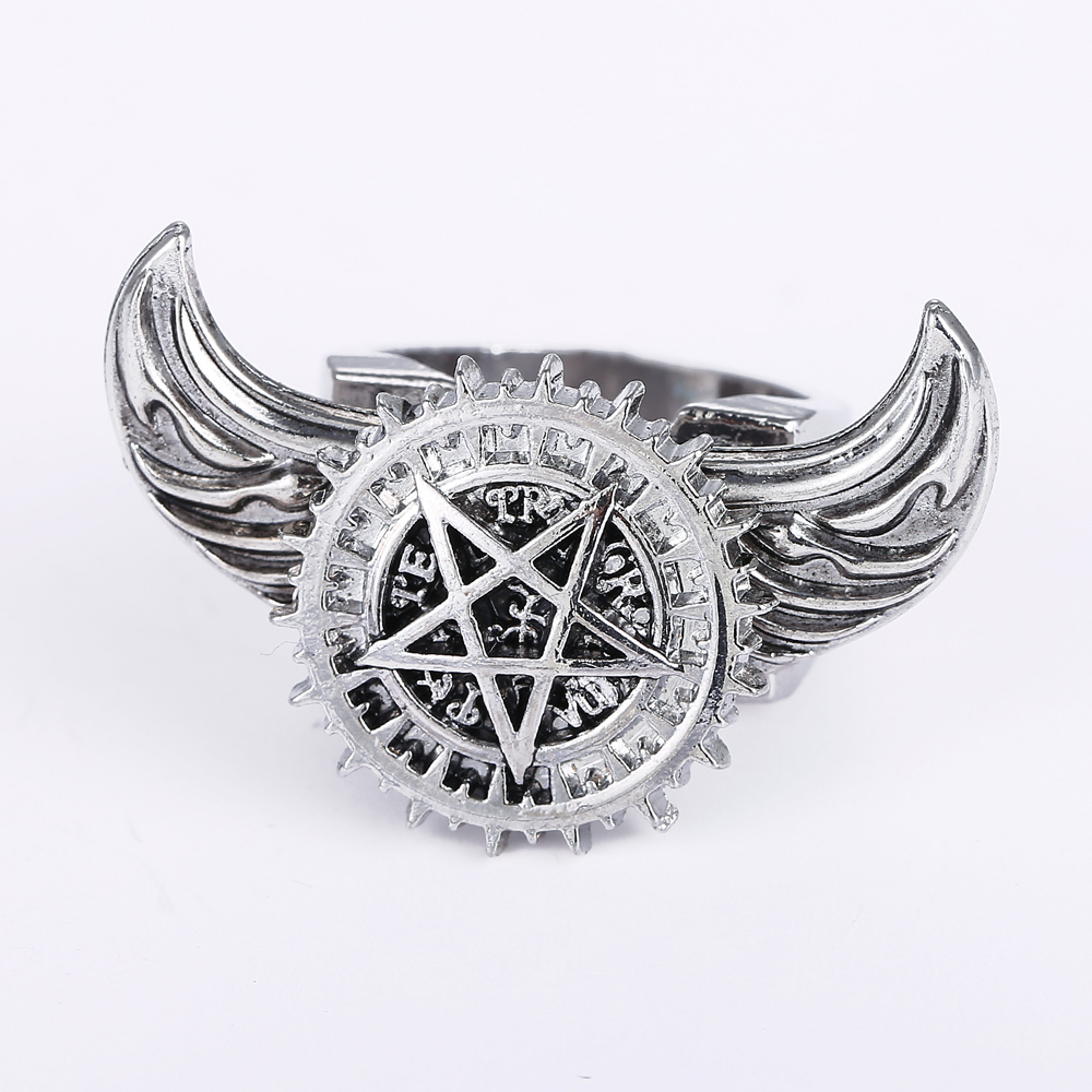 plated on com skull aliexpress alibaba group fashion punk angel size accessories zircon from item purple jewelry rings in mens alloy