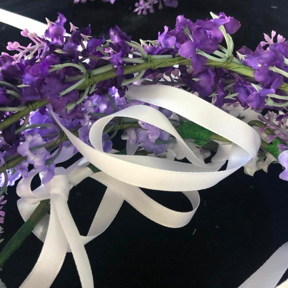 415392704 Melario vestidos de niñas 2019 dulce princesa vestido de bebé Niños Niñas  Ropa de boda y