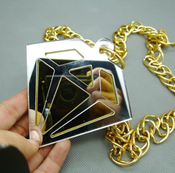 online buy wholesale laser cut fashion jewelry from china On wholesale laser cut acrylic jewelry