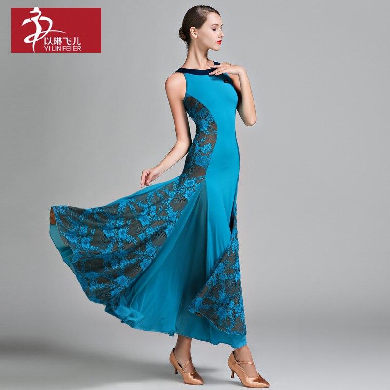 Spanish Formal Wear