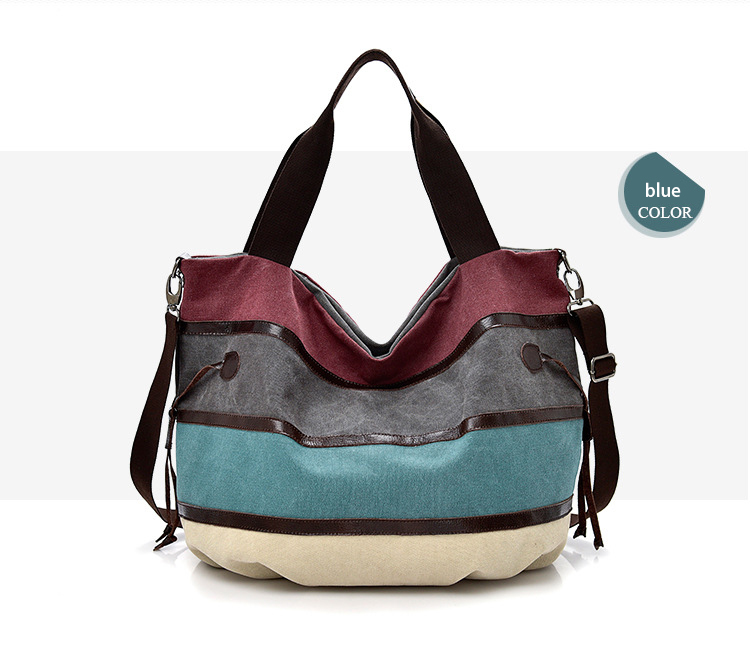 grande capacidade saco das senhoras sacos de mão bolso mujer sac