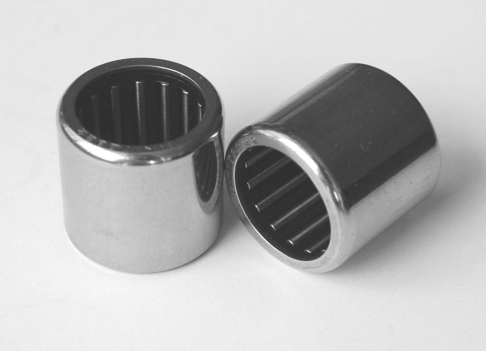 50pcs Si3N4 Ceramic Silicon Nitride Si3N4 Bearing Balls GRADE 5 G5 0.8-18.256mm