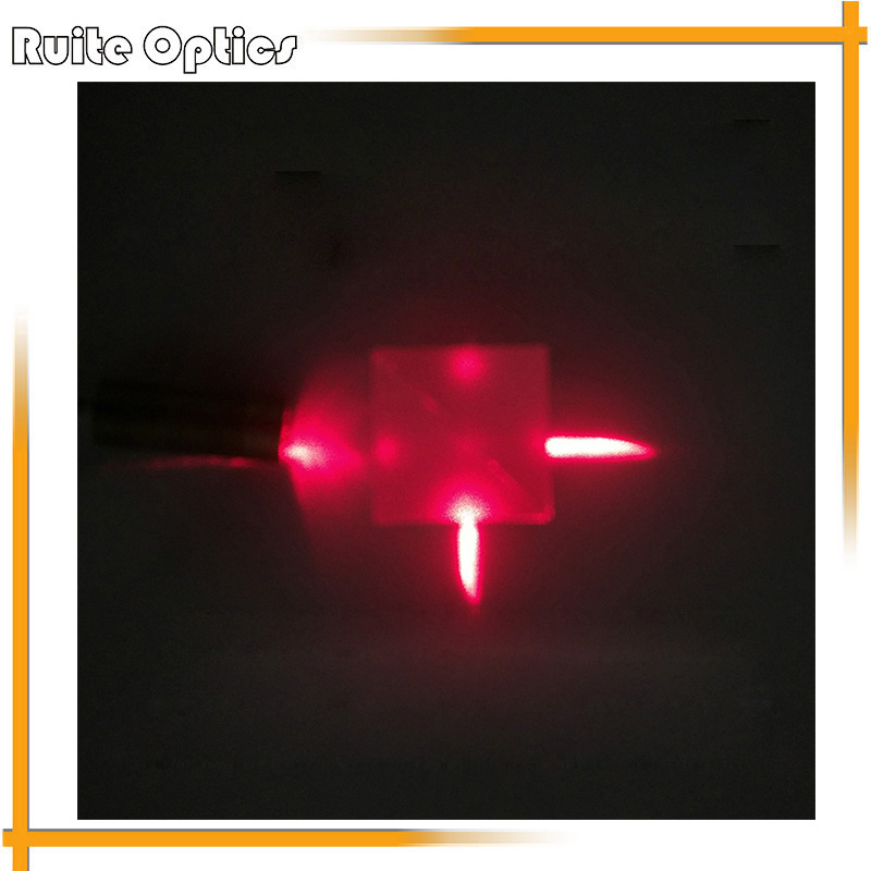 theory of the prism spectrometer experiment Dispersion of light by a prism object the object of this experiment is to use a spectrometer to observe the dispersion of light passing  theory light of a given .