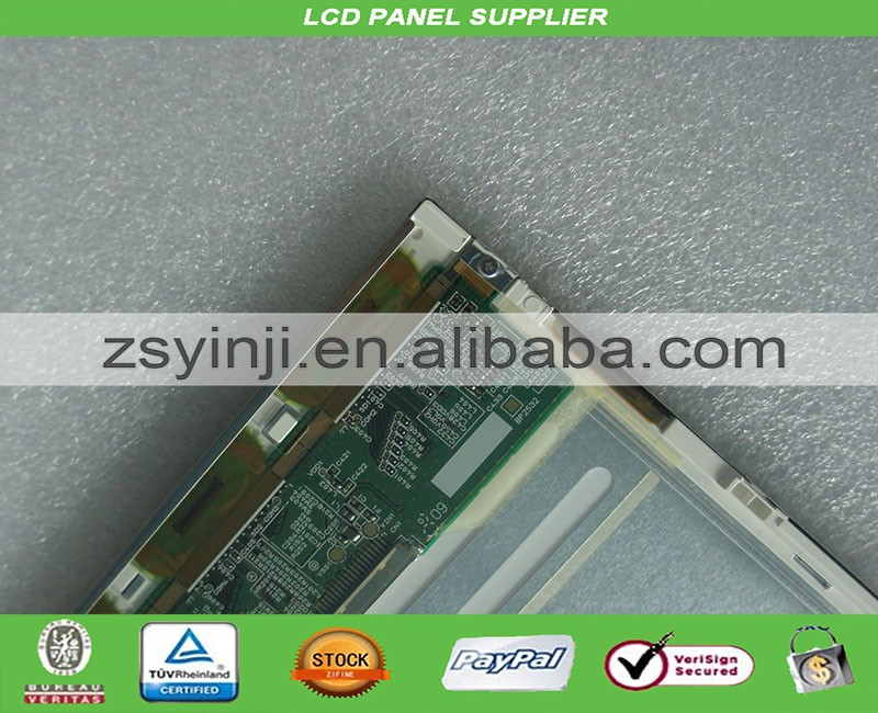 L5F30515P00 13.3inch lcd screen panelL5F30515P00 13.3inch lcd screen panel