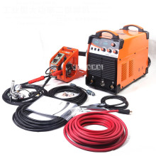New Arrival Carbon Dioxide Protection Welding Machine NBC 500 Industrial Gas Welding Machine 380v 25KWA 0