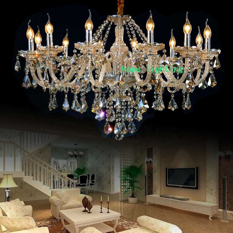 Indoor modern crystal chandeliers hanging crystal living room indoor modern crystal chandeliers hanging crystal living room crystal chandelier kitchen rope light chandelier murano glass in chandeliers from lights aloadofball Image collections