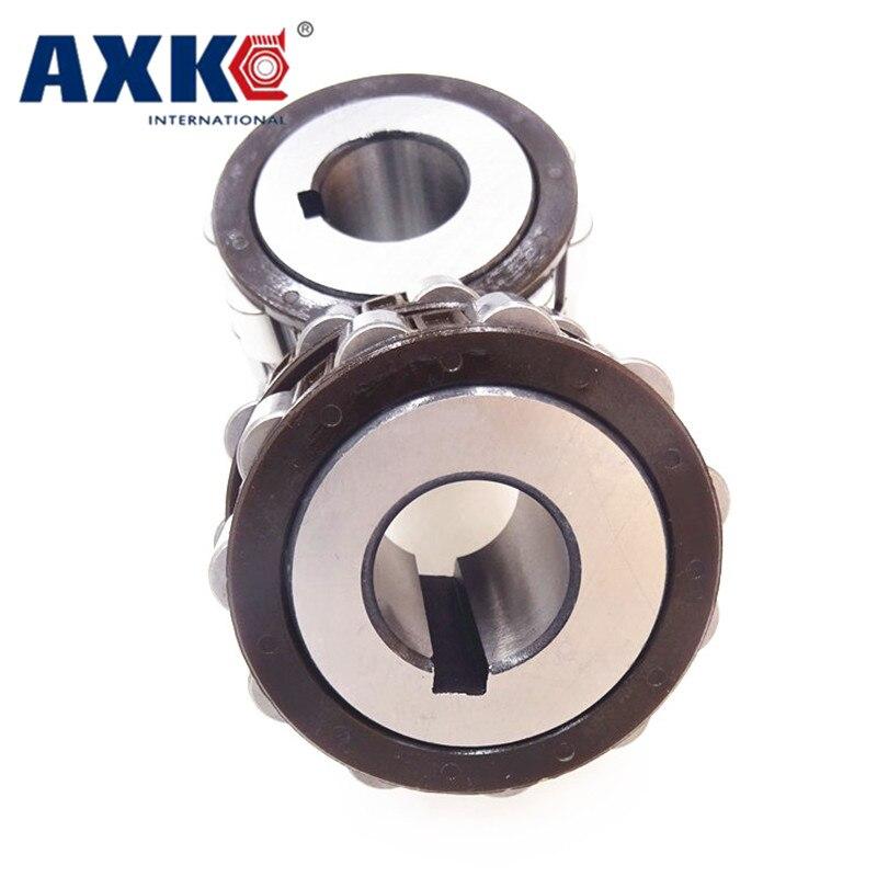 double row eccentric bearing 25UZ8506-11T2,25UZ850611T2,25UZ850611 T2double row eccentric bearing 25UZ8506-11T2,25UZ850611T2,25UZ850611 T2