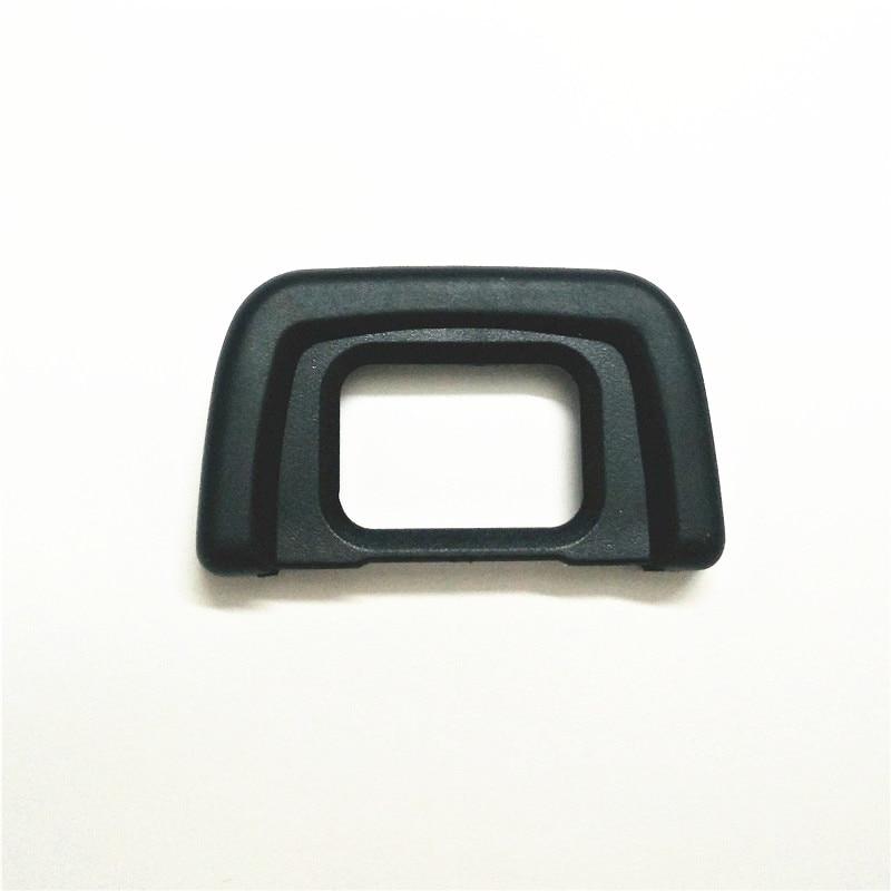 DK-24 EYECUP Eyepiece Viewfinder for Camera D3100 D3000 D5000 D5100 Photo Studio Accessories