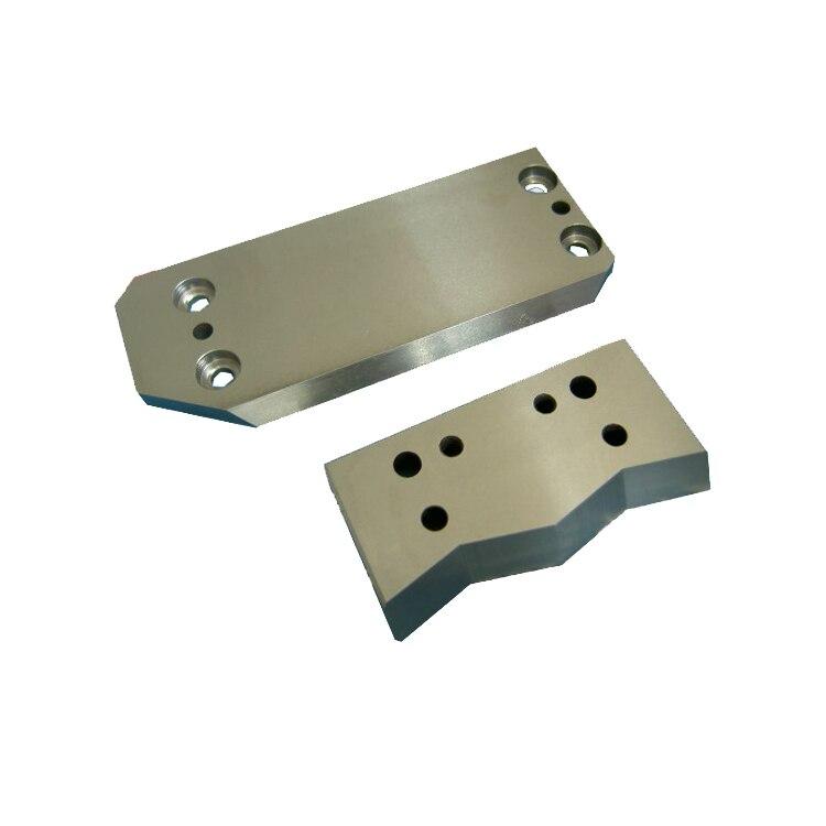 Smt cutter Panasert Cutter KME CM86 Cutter 1314C2-11201 Knife лазерный уровень bosch pll 1p [0603663320]