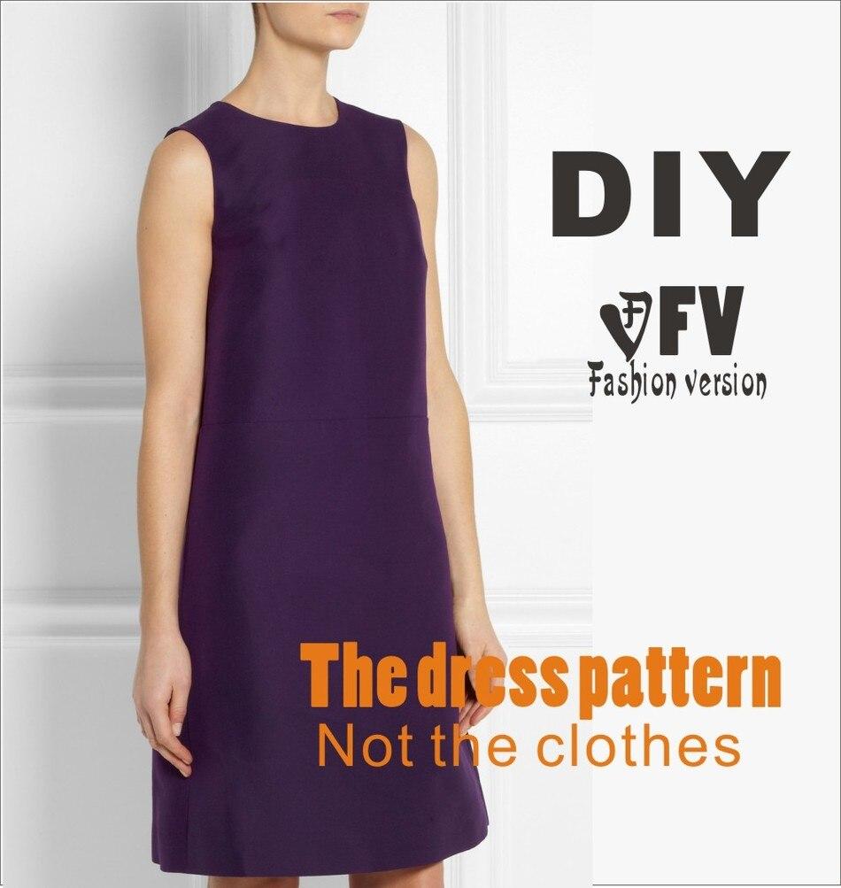 87d43558fc7a Vêtements BRICOLAGE La robe Robes Couture Motif dessin découpe des Femmes  de Robe Couture Modèle BLQ-80