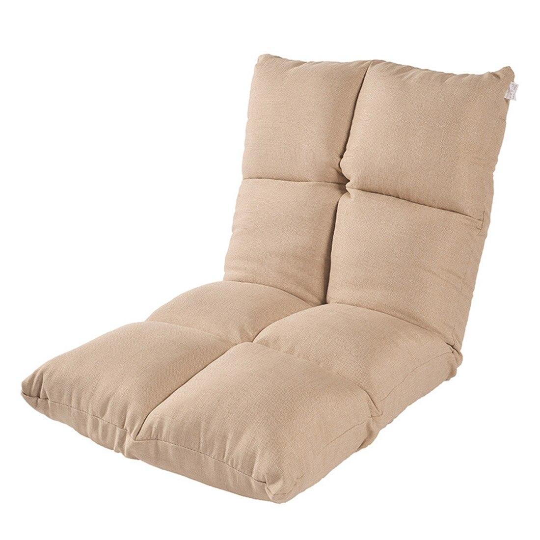 Strange Living Room Modern Lazy Sofas Folding Living Room Sofa Inzonedesignstudio Interior Chair Design Inzonedesignstudiocom