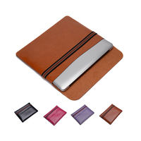 Newest Fashion Laptop Sleeve Case 10 11 12 13 14 15 Inch Computer Bag Notebook For