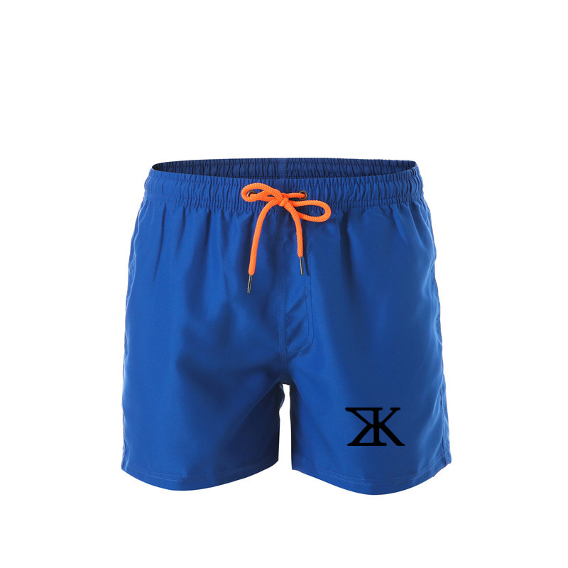 Men's Swimwear Swimming   Shorts   Pants Beach   Board     Shorts   Surf   Shorts   Swimwear Men's Running Sportswear   Shorts   Men