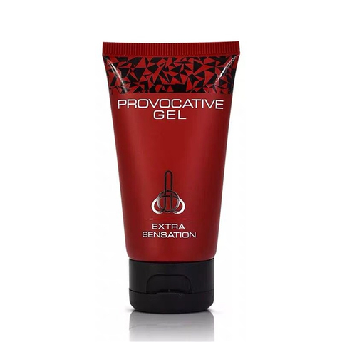 Provocative Gel Original Russian TITAN Gel Increase Big Dick Growth Thickening Penis Enlargement Cream Sex Products for Adults Islamabad