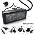 18.5V 3.5A 65W Laptop AC Adapter Netbook Charger For Notebook HP Mini 1331 2100 2133 2140 2510 5100 5101 5102 5103