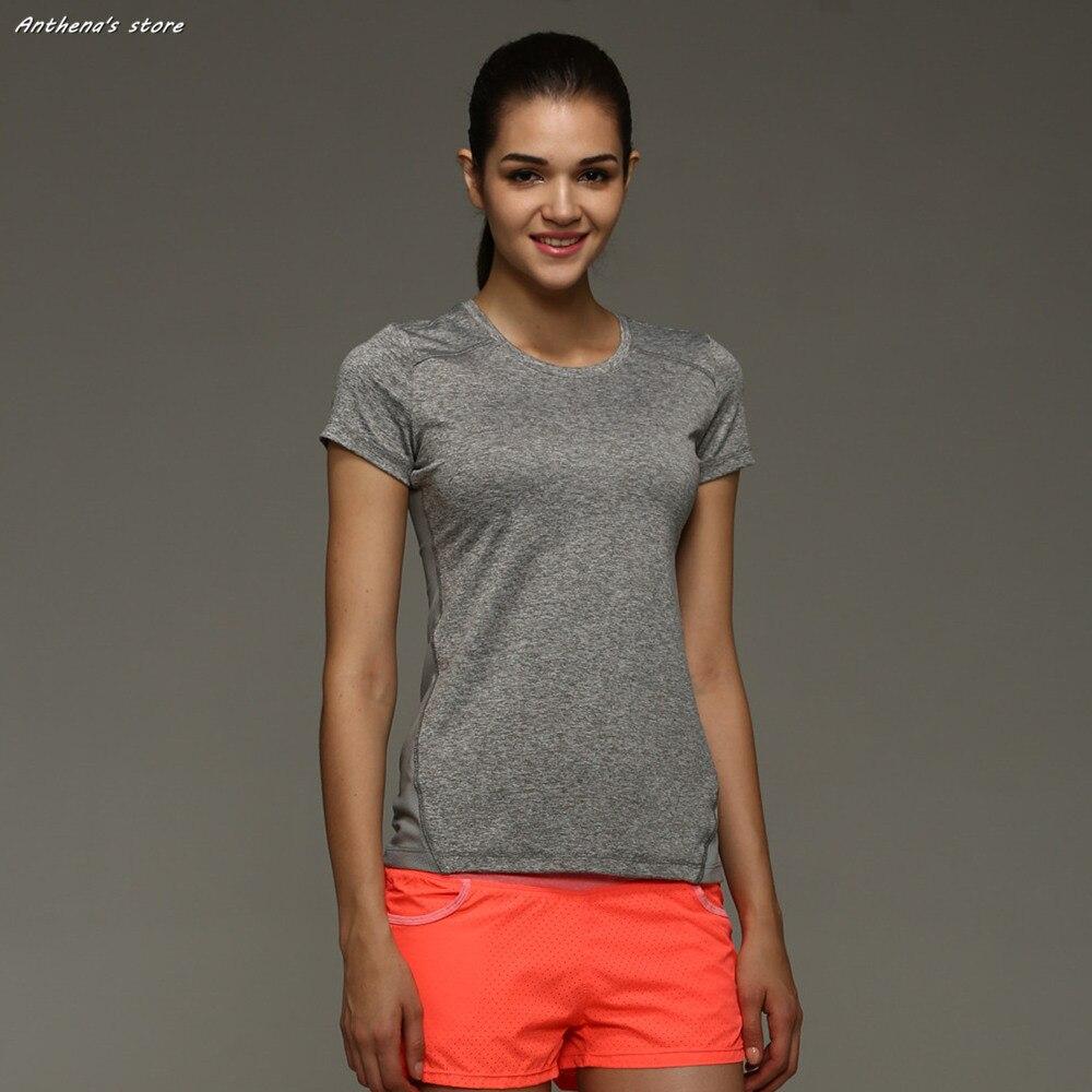2016 anthena sports demix t shirt vintage
