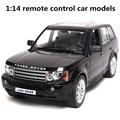 1:14 modelos de carros de controle remoto, super suv carro elétrico esportivo, diecasts plástico, toy vehicles, educação toys presentes, frete grátis