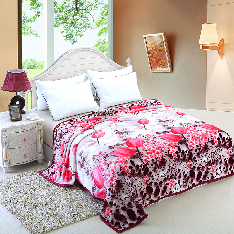 popular fleece bed sheets-buy cheap fleece bed sheets lots from