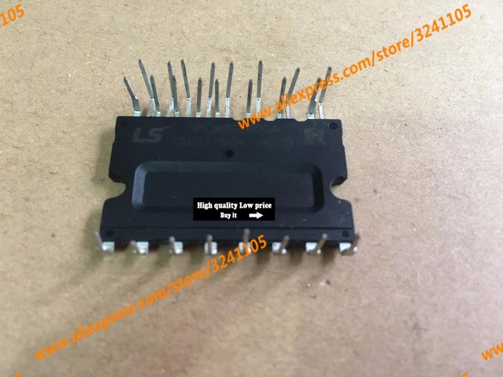 Free Shipping NEW IKCM20L60GA  MODULE