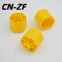 Tile Leveling System Spacer For The Flooring Make The Floor And Tile Level And Spacer Tool