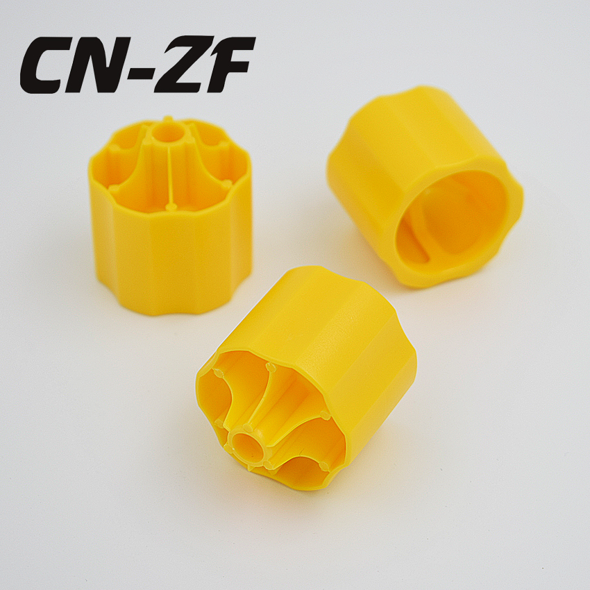 Tile Leveling System 50pcs Caps Floor Wall Building Flat Leveler Tools Gap Tiling Carrelage Ceramic ZF-E00 For Leveling Tiles