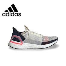 dddc50c13ee44 Original auténtico Adidas UltraBoost 19 UB19 Unisex corriendo zapatos  zapatillas de deporte al aire libre ropa