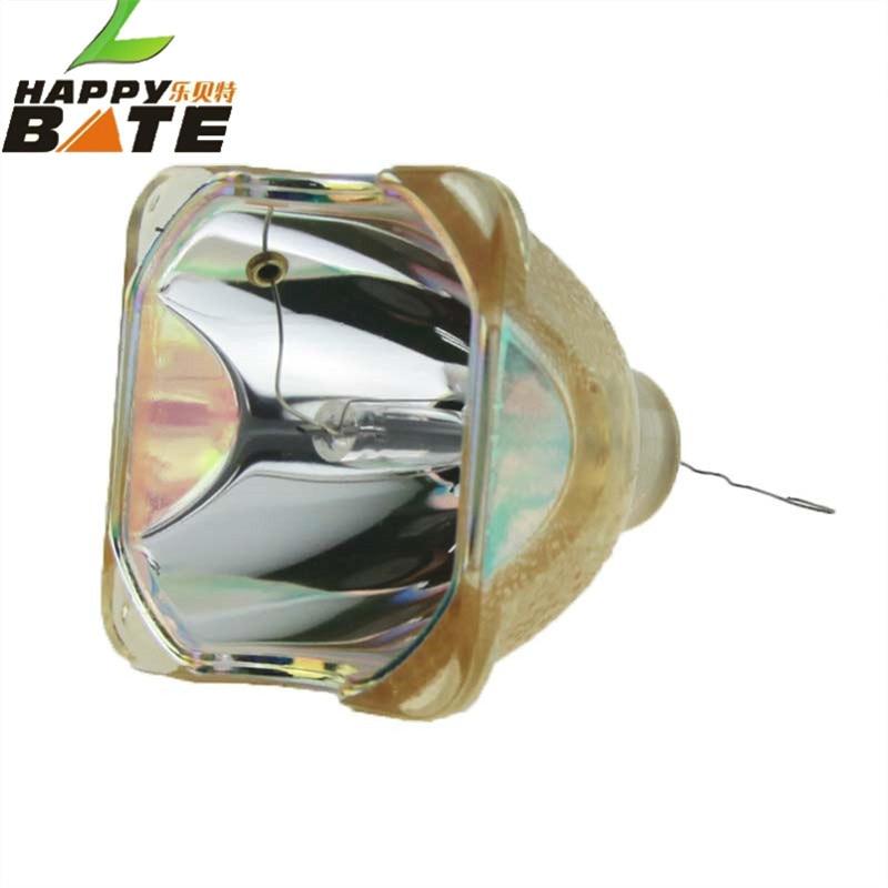 цена на projector lamp LMP-E190 for Compatible Bare Lamp for VPL-BW5/VPL-ES5/VPL-EW15/VPL-EX5/VPL-EW5/VPL-EX50 happybate
