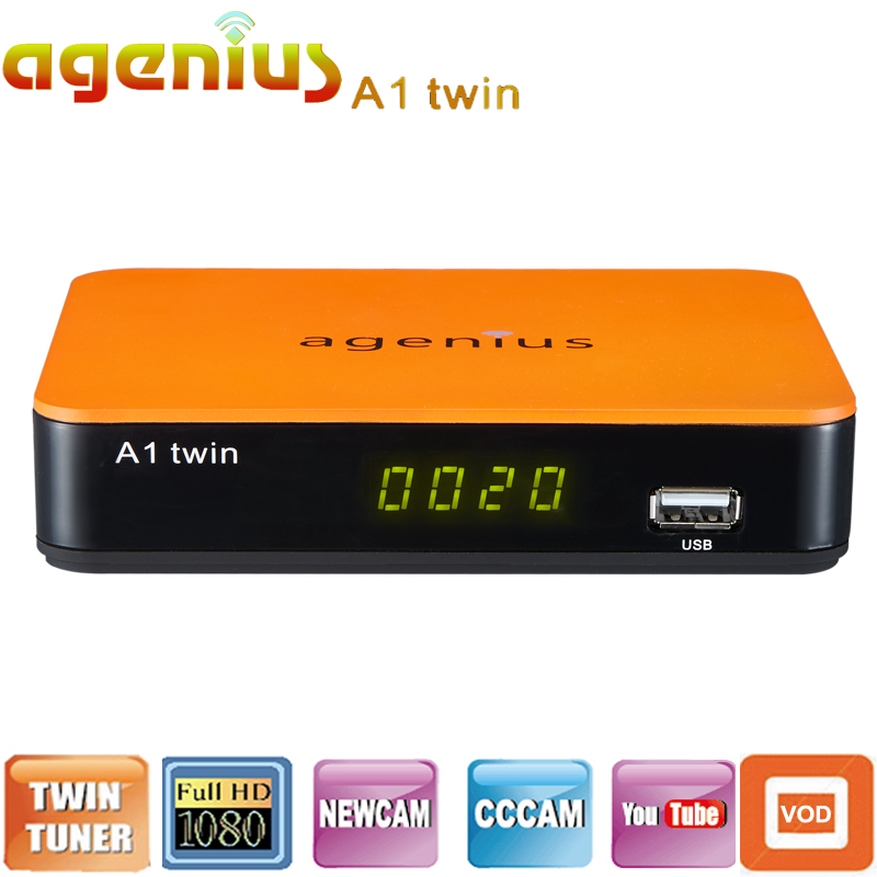 best top 10 receiver twin tuner iks brands and get free