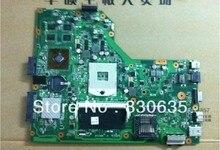 K84L K84H laptop motherboard K84L 50% off Sales promotion FULLTESTED ASU