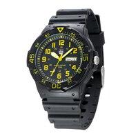 2016 Sport Kids Watches Rubber Strap Children Watch Shockproof Waterproof Watches Digital Quartz Clock Hours Men