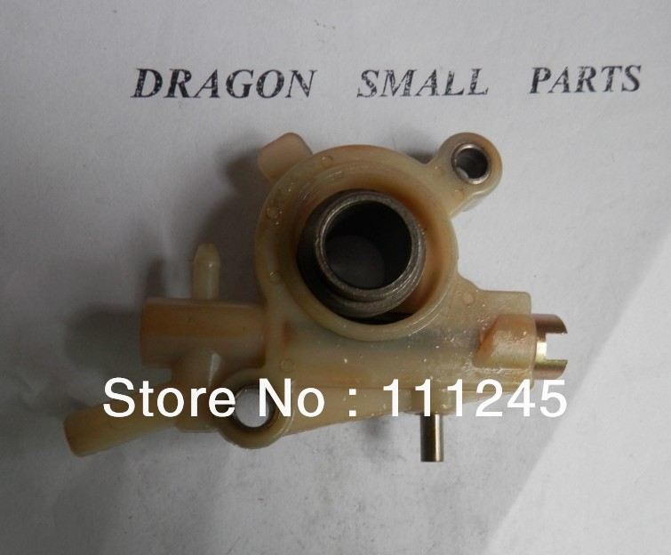 OIL PUMP WITH WORM GEAR FITS  ALPINA CASTOR 400 450 460 500 510 FREE SHIPPING BRAND NEW  CHAINSAW OILER KIT REPLACEMENT PARTS manka care 110v 220v ac 50l min 165w small electric piston vacuum pump silent pumps oil less oil free compressing pump