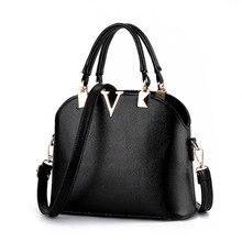 2016 neue Hohe qualität PU leder frauen handtaschen, Vintage Designer Marke frauen umhängetasche kreuzkörper damen messenger bags