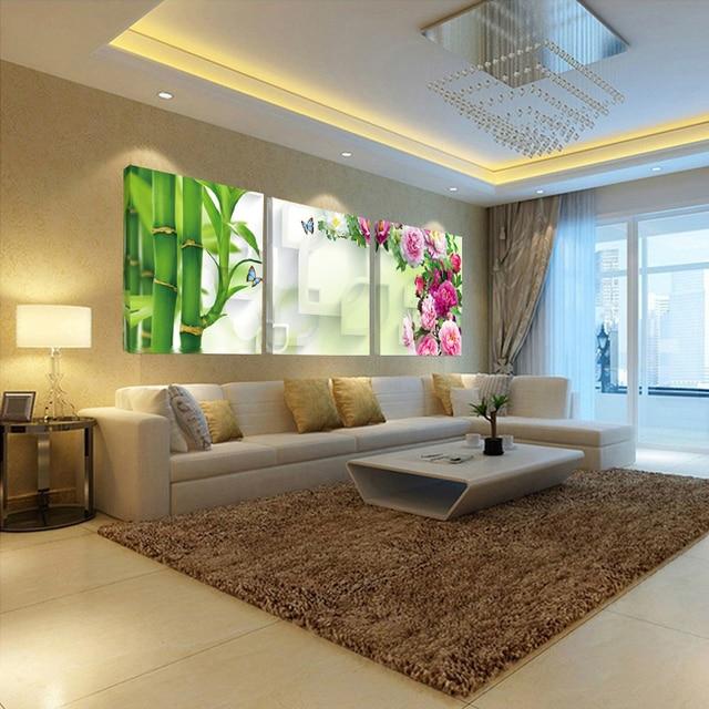 Pinturas para casas modernas finest trendy pintura para - Pintura casa moderna ...