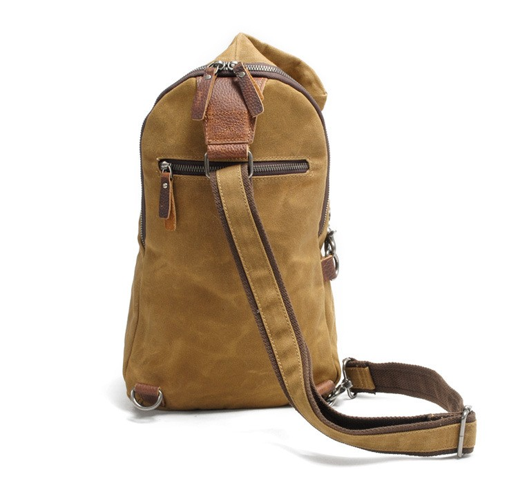 China sling bag Suppliers