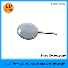 Fin Key/Future /Surfboard Key/Fin Screw Fin/Fin Handle