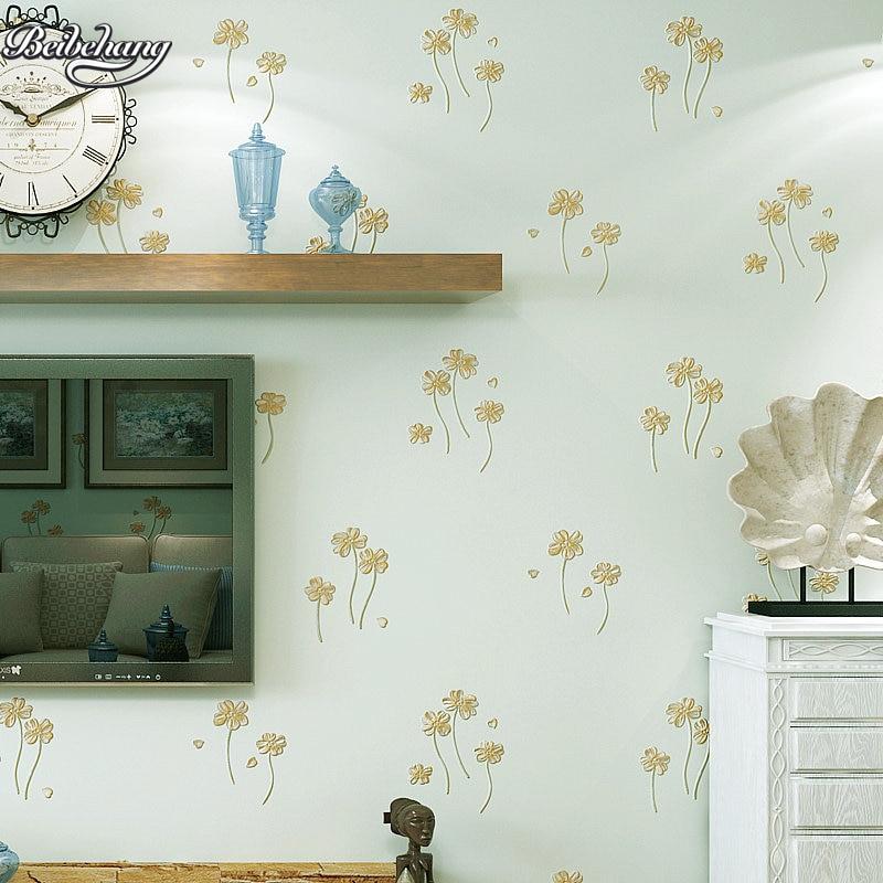 Wunderbar Interieur Design Dreidimensionaler Skulptur Bilder ...