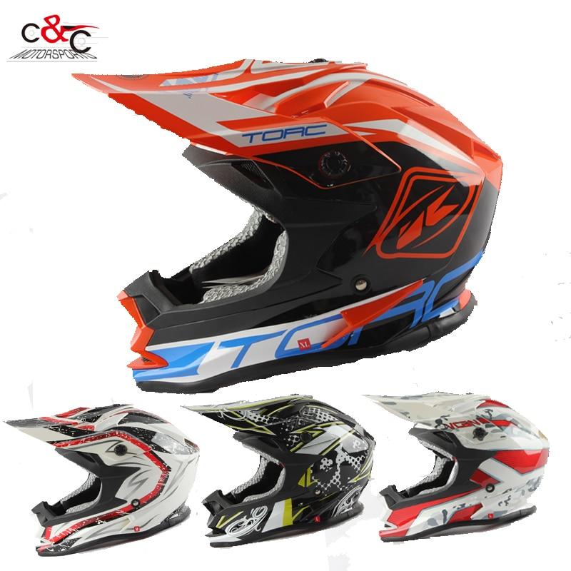 ᑐwholesale Free Shipping Off Road Motocross Motocross