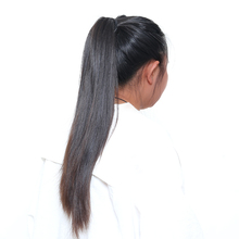 Pre Plucked 360 Lace Frontal Wig Silky Straight 180% Density Lace Front Human Hair Wigs For Black Women Honey Queen Remy