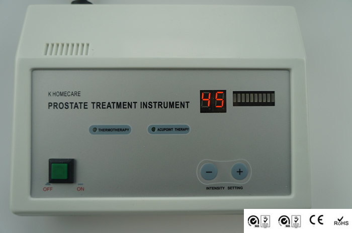 prostate treatment device prostate health devices is prostate removal prostatitis mainly for the prostate health and prostatitis health capsule