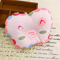 Newborn Baby Pillows for Sleep Infant Soft Neck Support Print Baby Shaping Pillow
