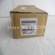 цена на [SA] new Japanese original authentic KOGANEI cylinder NSA6 * 5-N Spot --5pcs/lot