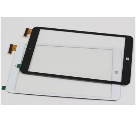 New Touch Screen FPC-FC80J107-03 For 8