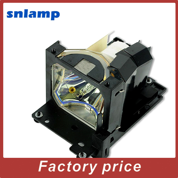 Compatible Bulb Projector lamp DT00471 for  CP-S420 CP-X430 CP-X430W MCX2500 projector lamp bulb dt00471 lamp for hitachi projector cp s420 cp x430 cp x430w mcx2500 bulb with housing free shipping