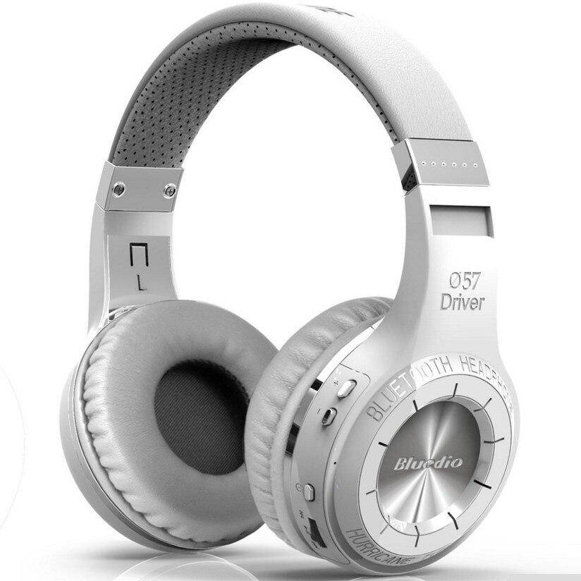 Bluetooth earphones good quality - good wireless earphones