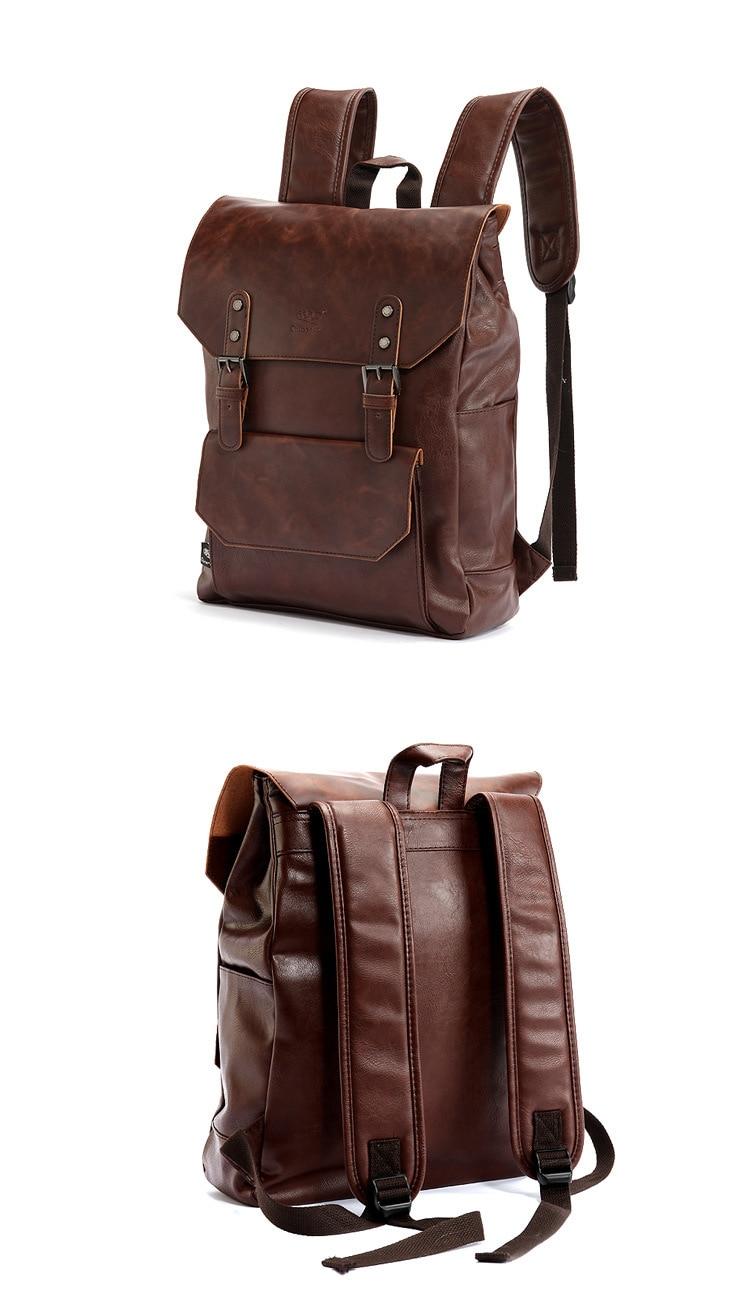 do vintage mochilas casuais daypacks adolescente portátil