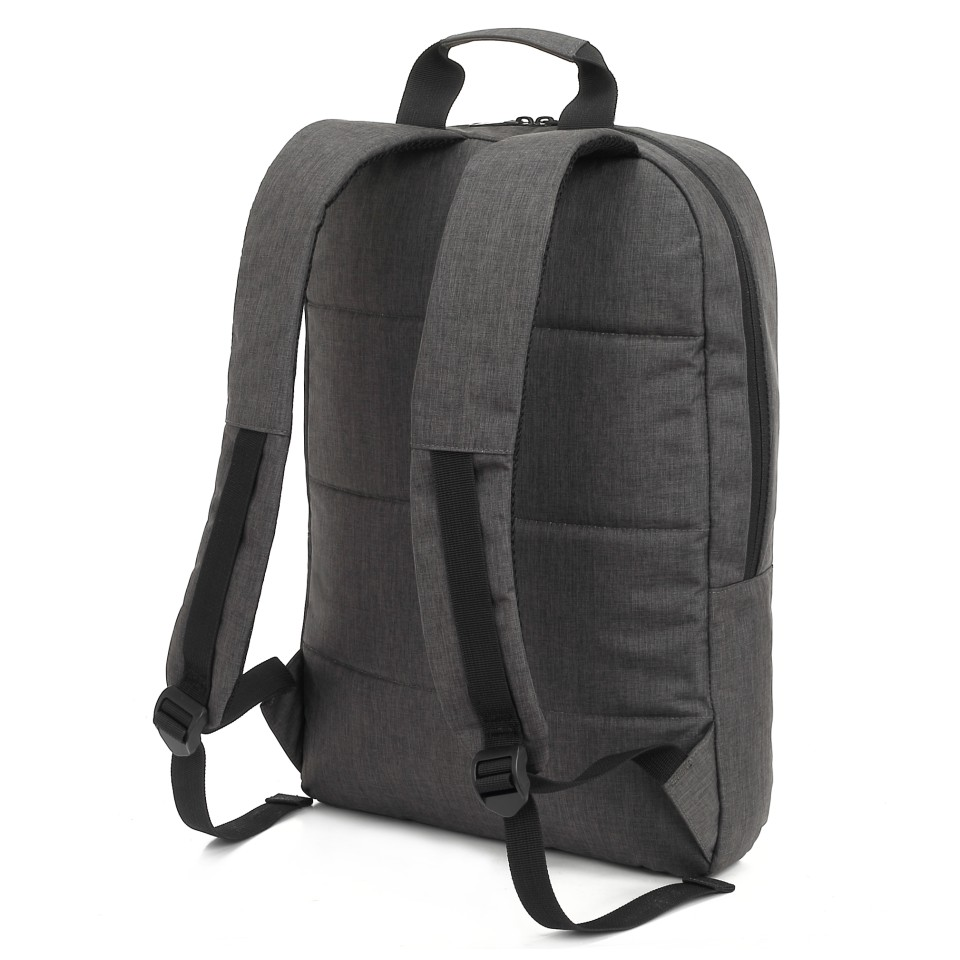aba43d6270e4 KINGSLONG TOP Backpacks Fashion Men s 15.6 Inch Laptop Backpack Large  Capacity School Backpacks for Girls Teenagers KLB1319 5-in Backpacks from  Luggage ...