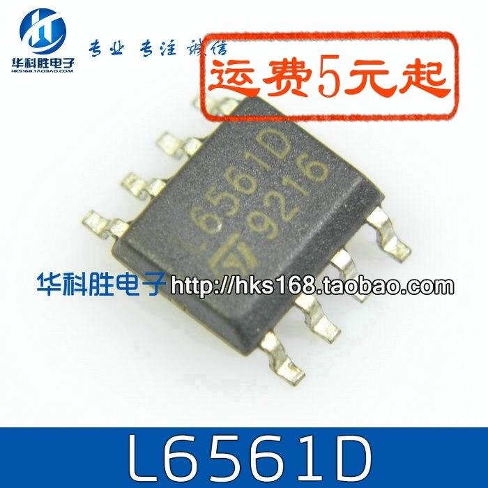 L6561D MX25L4005AMC 25L4005 4863G TDA4863G TPC8110 TPC8106 DAP6A 7930B FAN7930BG FAN7930B ST24C16WP 24C16WP RSS050P03 RSS070N05