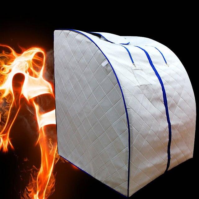 sauna controller vitality sauna home sauna heater free shipping