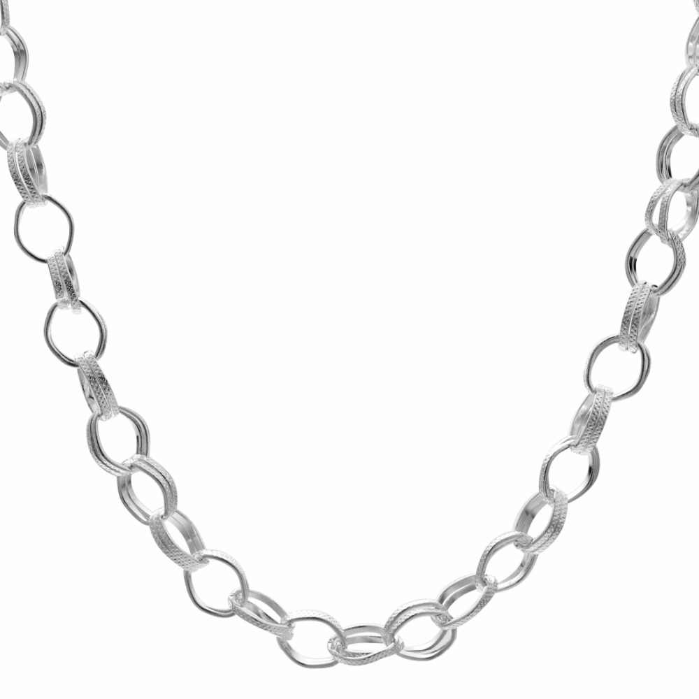 2018 nowych moda mężczyzna naszyjnik łańcuch ze stali nierdzewnej złoty srebrny czarny hurtownie naszyjnik dla mężczyzn biżuteria akcesoria