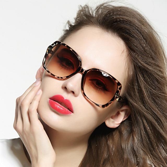 53542eddc9 gafas de sol para mujeres con cara redonda